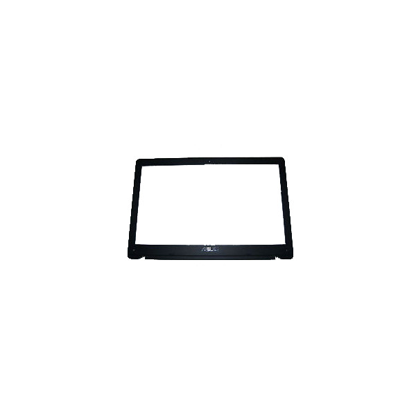 ASUS LCD front cover X550 13N0-PEA0T01