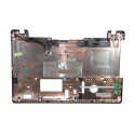 ASUS chassis cover R510L with 2 speakers 13N0-PEA1501