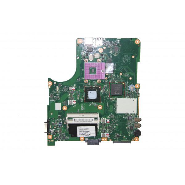 FOXCONN L300 motheroard 1310A2265004