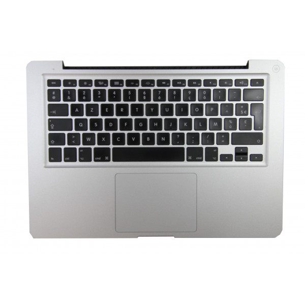 "APPLE Palmrest with back cover for MacBook Pro A1278 13.3"" A1278/PALMREST"