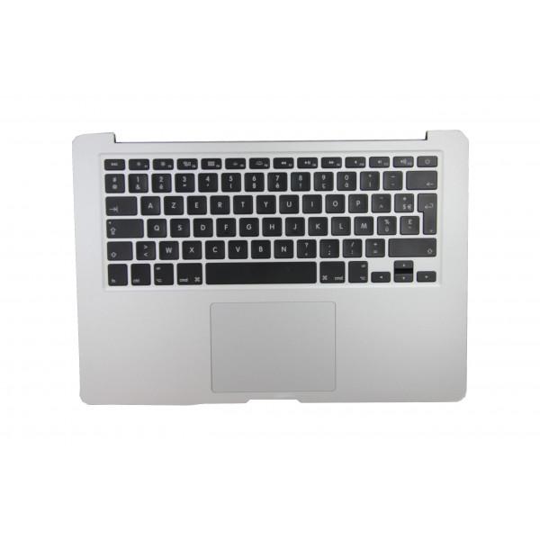 APPLE Palmrest for MacBook Air A1466 A1466/PALMREST