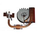 SONY laptop cooling system for SVF152A 3VHK9TMN000