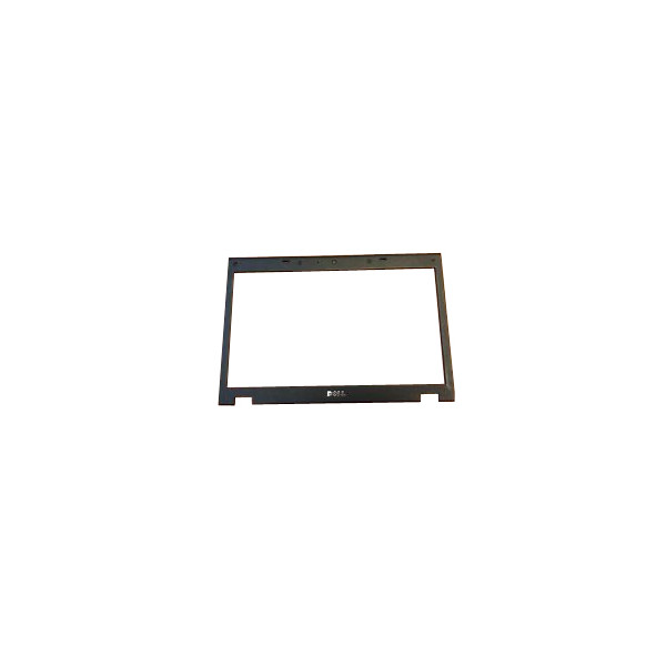 PACKARD BELL LCD front cover RG70 13N0-93A0401