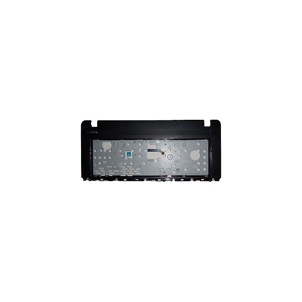 GATEWAY upper keyboard bezel incl speakers for NE72208U 13N0-A8A0B01