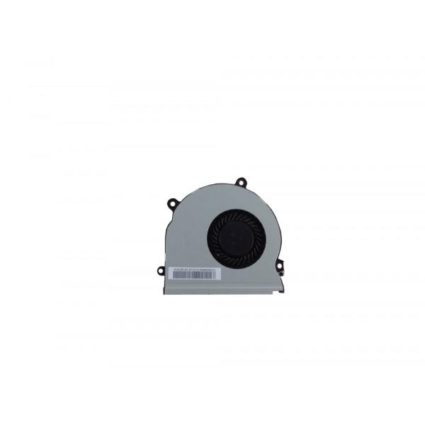 SUNON NP350 cooling fan MF60090V1-C510-G9A