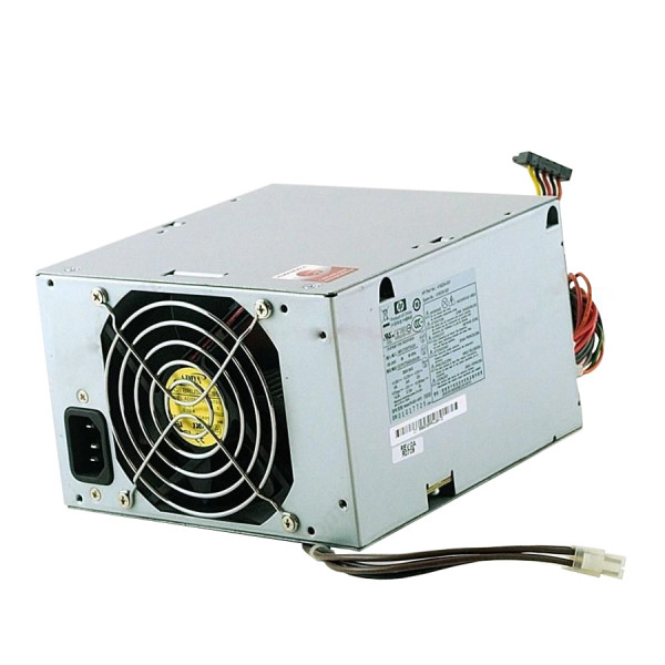 HP universal power supply 416224-001