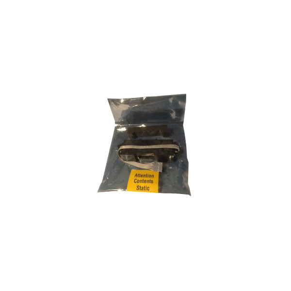 HP printer CRG Base C6074-60384