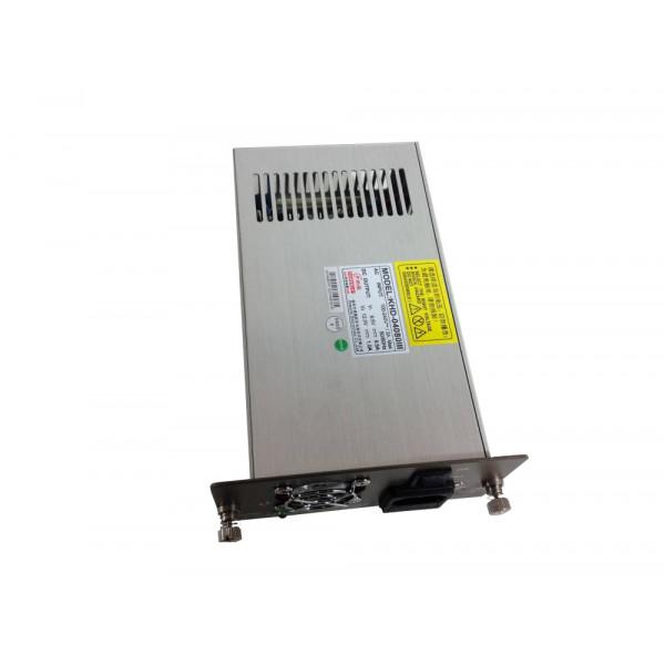TP-LINK Redundant Source TL-MCRP100 power supply khd-04080III