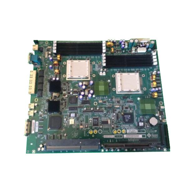 SUN System Board Assembly SUN-375-3146