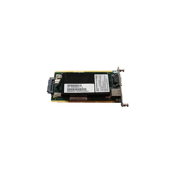 SUN Battery for 3510 F371-0539-01