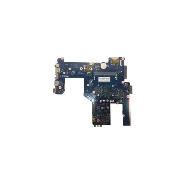 HP Motherboard PENTN3520 761541-501