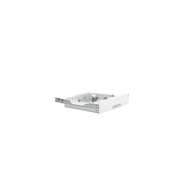 HP LaserJet M5035MFP Input Feeder Tray Assembly RM1-3815-080CN