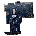 HP Motherboard UMA E1-6010 W8STD 764686-501