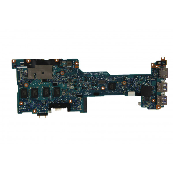 SONY motherboard for SVP1321M2EB.FR5 NGV-A-D76 E92-3127