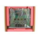 HP switch S7500 4-port 10G XG Interface Module 0231A44C