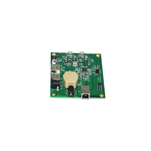 Promethean USB electronics board PCA-5881046