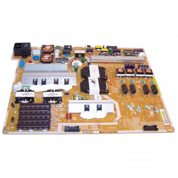 SAMSUNG 75 edc Series smart power supply board IP-76190A