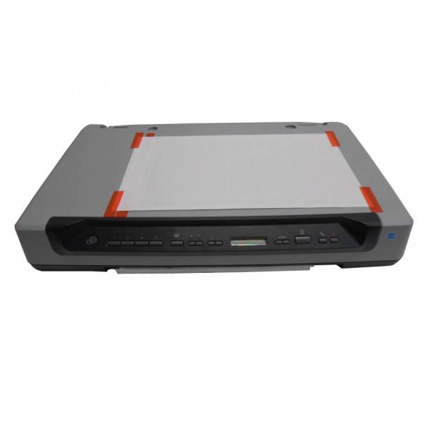 HP Scanjet 8300/50/90 Printer spare parts L1960-69003