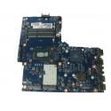 HP Motherboard UMA i7-4510U 785490-501