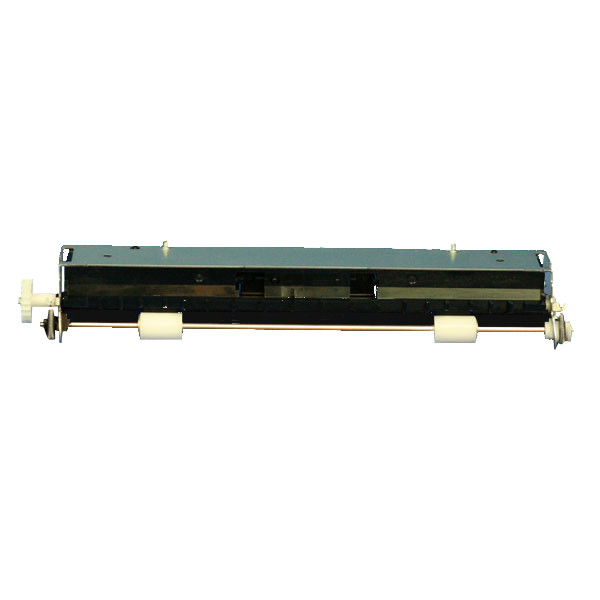 HP Paper Pick-up Guide Assembly RM1-4877-000CN