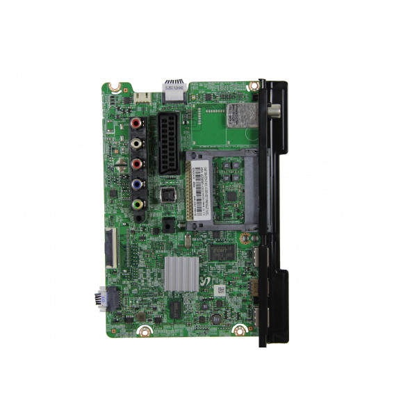 SAMSUNG Motherboard for T32E310EW BN41-02098B