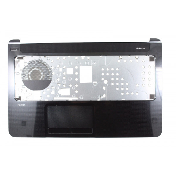 HP Palmrest for HP Pavilion 15 incl touchpad JTE39U86TP503A