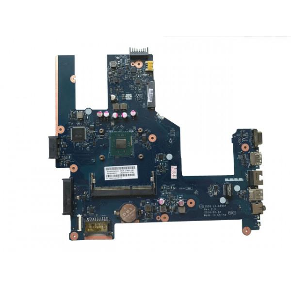 HP Motherboard UMA PENTN3520 W8PRO 761541-601