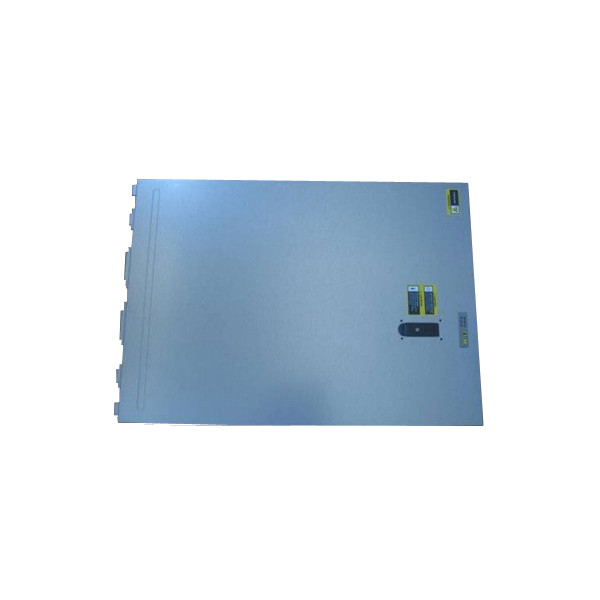 HP Access panel Top cover for the server 696239-001
