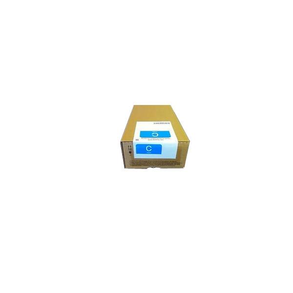 EPSON Inkttoevoereenheid compatibel met Epson RS690 WorkForce 41AE6740 CYAN