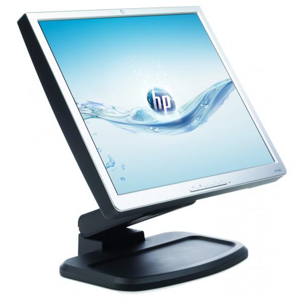 HP Monitor L1940T EM869A