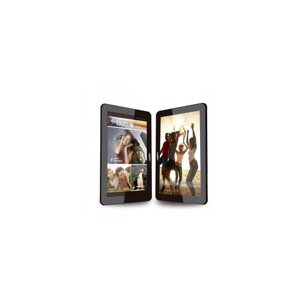Wolder tablet mitab vermont D01TB0221
