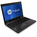 HP ProBook 6560B LG654ET#ABE