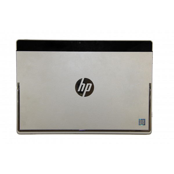 HP Base cover for Spectre X2 12-A010ND