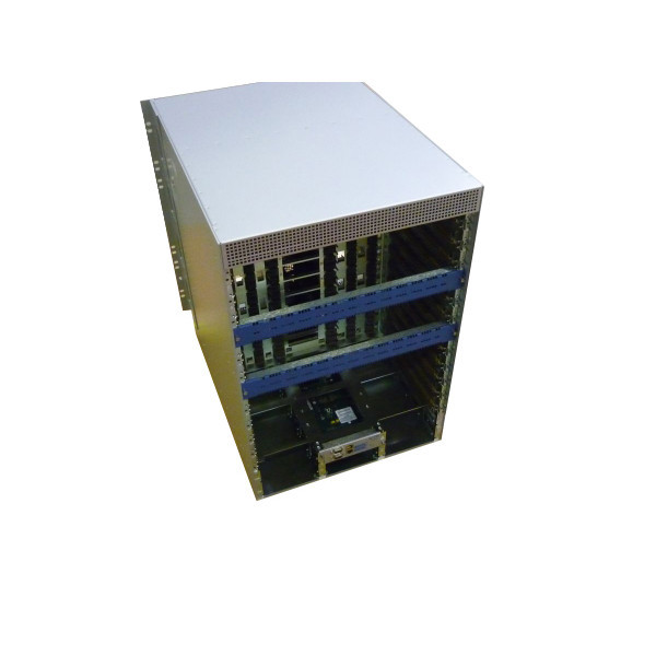 Racks, Cases & Case Components