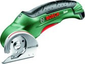 Electric cutters