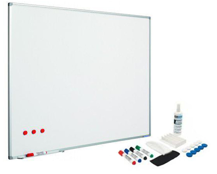 Whiteboards & Accessoires