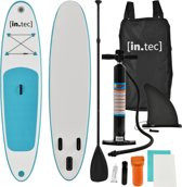 Watersports & Boat equipment
