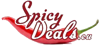 SpicyDeals.eu