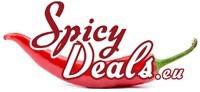 SpicyDeals.eu